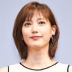 研修医との熱愛が報じられた本田翼、29歳の誕生日をInstagramで報告