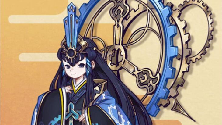 『天穂のサクナヒメ』の後日談をココロワ視点で描く小説が10月4日に発売決定!