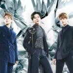 【韓流】人気男性グループ『SHINee』キー、『少女時代』テヨンとタッグを組んだ新曲