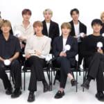 【韓流】男性グループ『SEVENTEEN』 ジョシュア、爽やかなビジュアルにファン歓喜