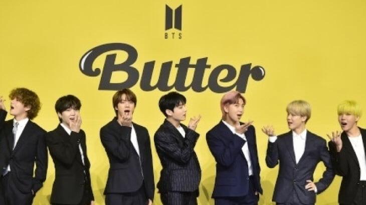 【韓流】中国が『BTS』『NCT』といったK-POPアイドルのファンクラブアカウント停止へ