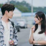 【韓流】ドラマ『海街チャチャチャ』が世界的にヒット NetFlixで配信中