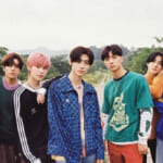 【韓流】若手ボーイズグループ『ENHYPEN』がカムバック!音源1位獲得を目指す
