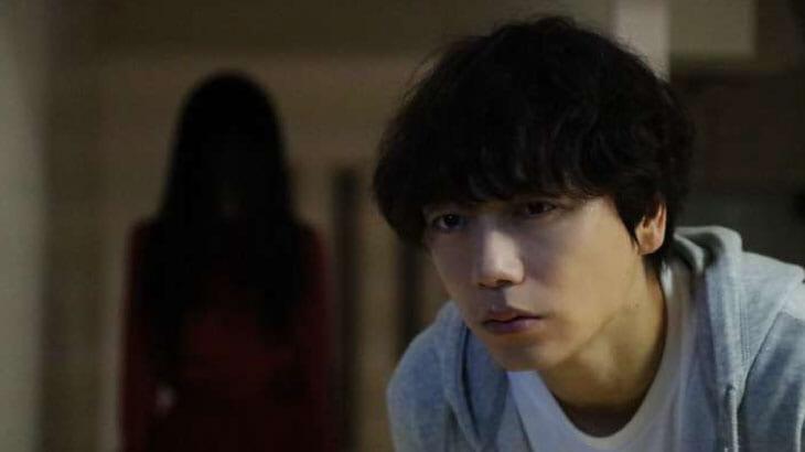 山崎育三郎が『ほん怖』初出演!「ほんとに怖いよ 苦手な人は見なくていいよ」